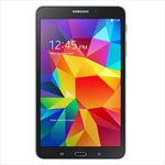 "Samsung Galaxy Tab 4 10.1"" (renewed)"