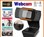 Intek Webcam